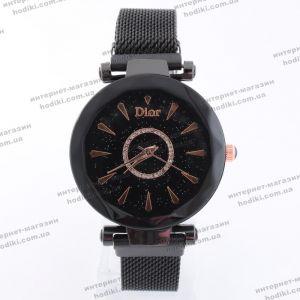 Наручные часы Dior на магните (код 17657)