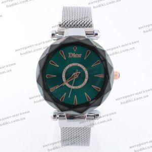 Наручные часы Dior на магните (код 17659)