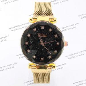 Наручные часы Dior на магните (код 17660)