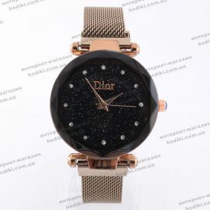 Наручные часы Dior на магните (код 17662)