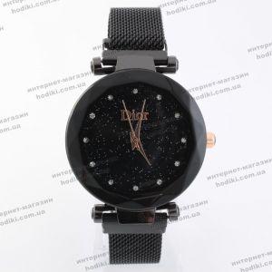 Наручные часы Dior на магните (код 17663)