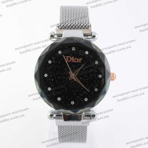 Наручные часы Dior на магните (код 17664)