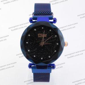 Наручные часы Dior на магните (код 17665)