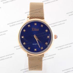 Наручные часы Dior на магните (код 17666)