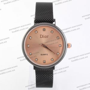 Наручные часы Dior на магните (код 17669)