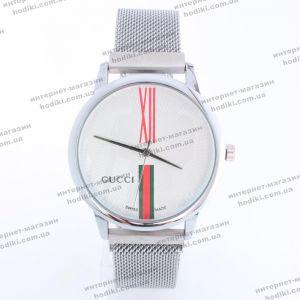 Наручные часы Gucci на магните (код 17677)