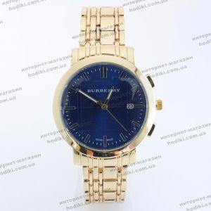 Наручные часы Burberry (код 17682)