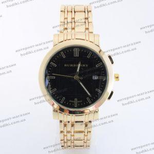 Наручные часы Burberry (код 17683)