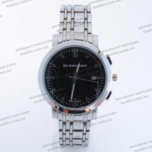 Наручные часы Burberry (код 17684)