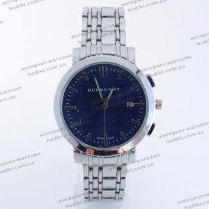 Наручные часы Burberry (код 17685)