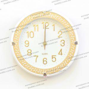 Настенные часы 706 (код 17690)
