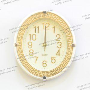 Настенные часы 705 (код 17691)