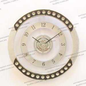 Настенные часы Gotime 2902T (код 17696)