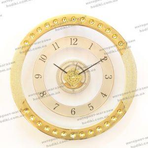 Настенные часы Gotime 2902T (код 17697)