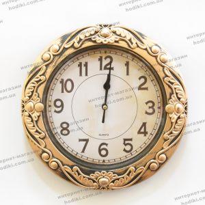 Настенные часы 517 (код 17705)