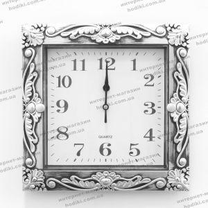 Настенные часы 516 (код 17706)