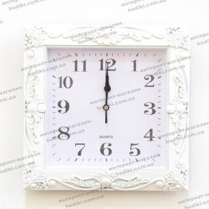 Настенные часы 516 (код 17707)