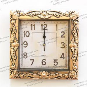 Настенные часы 516 (код 17708)