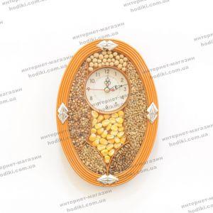 Настенные часы  (код 17709)