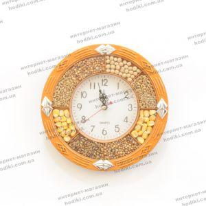 Настенные часы  (код 17710)