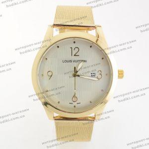Наручные часы Louis Vuitton  (код 17714)