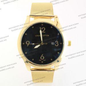 Наручные часы Louis Vuitton  (код 17715)