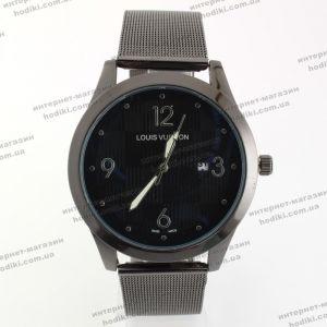 Наручные часы Louis Vuitton  (код 17716)