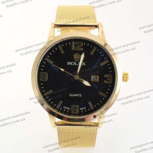 Наручные часы Rolex (код 17718)