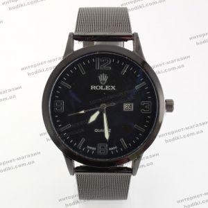 Наручные часы Rolex (код 17719)