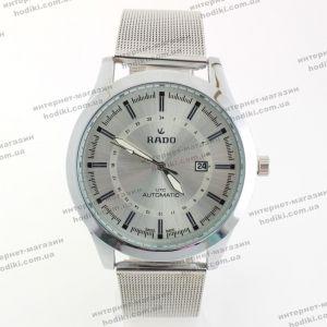 Наручные часы Rado (код 17720)