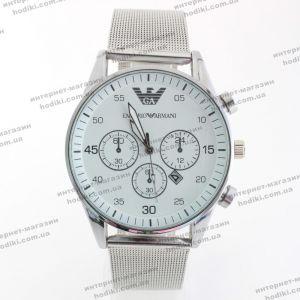 Наручные часы Emporio Armani (код 17725)