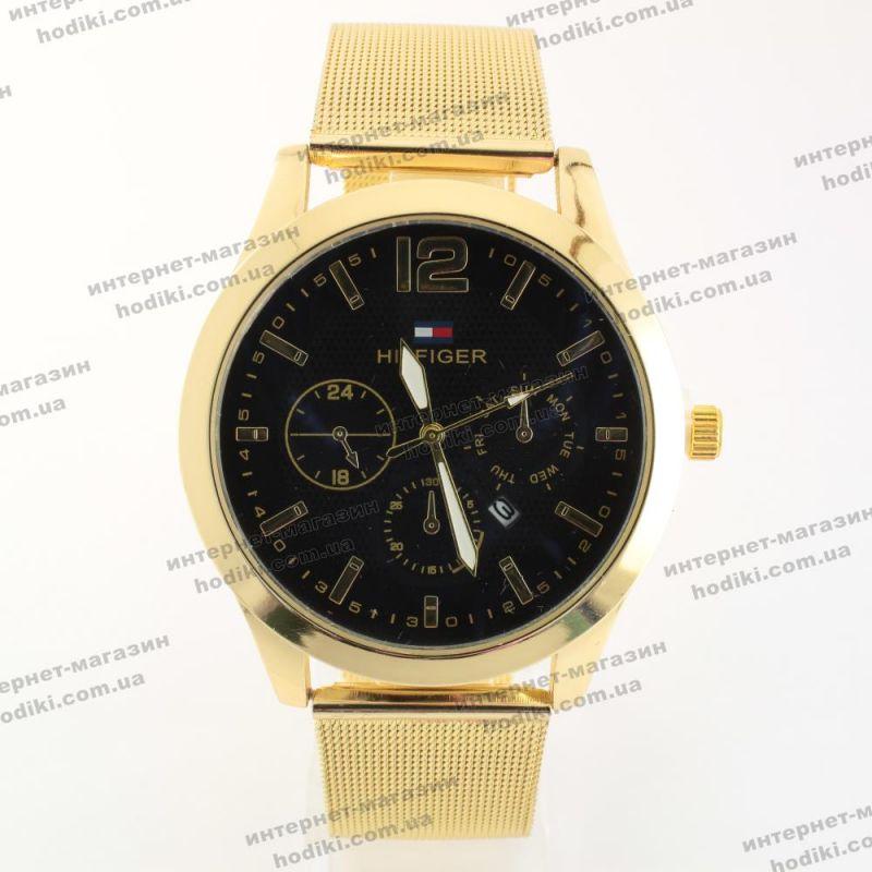 Наручные часы Tommy Hilfiger (код 17727)