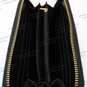Кошелек женский Chunel 1718 (код 17738)