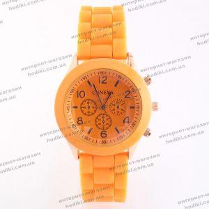 Наручные часы Geneva (код 17744)