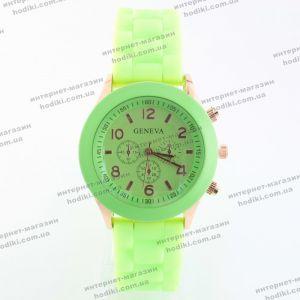 Наручные часы Geneva (код 17749)