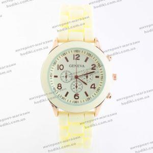 Наручные часы Geneva (код 17751)