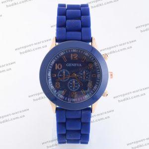 Наручные часы Geneva (код 17753)