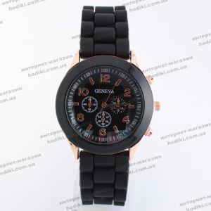 Наручные часы Geneva (код 17754)