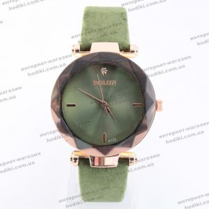Наручные часы Bolun (код 17762)