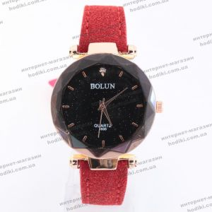 Наручные часы Bolun (код 17764)