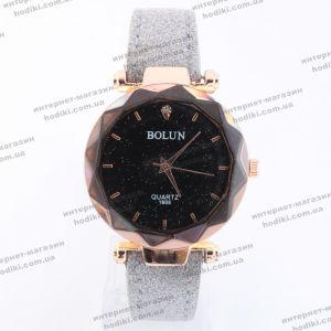 Наручные часы Bolun (код 17766)