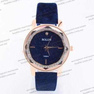 Наручные часы Bolun (код 17772)