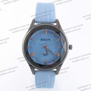 Наручные часы Bolun (код 17774)