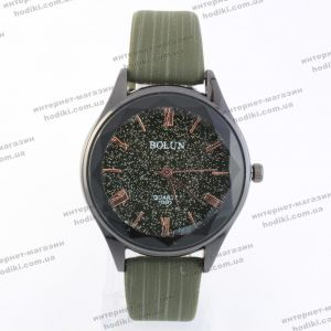 Наручные часы Bolun (код 17776)