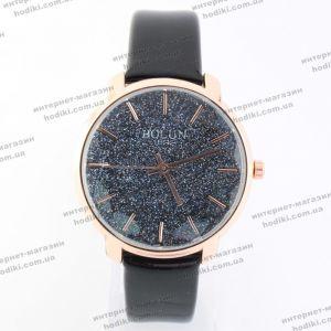 Наручные часы Bolun (код 17783)
