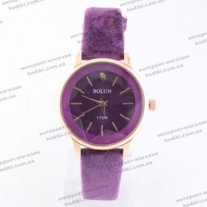 Наручные часы Bolun (код 17785)