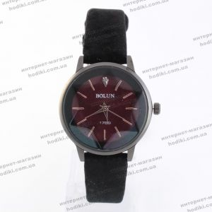 Наручные часы Bolun (код 17788)
