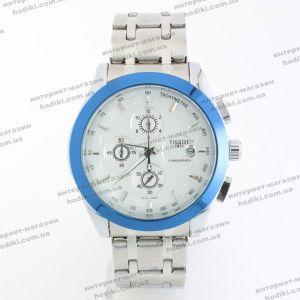 Наручные часы Tissot (код 17808)