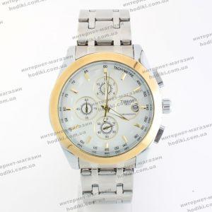 Наручные часы Tissot (код 17810)