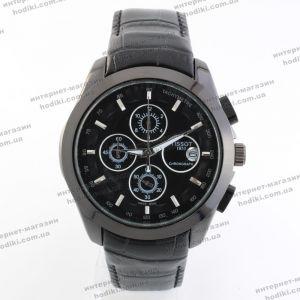 Наручные часы Tissot (код 17819)